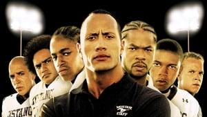 Gang z boiska | film online zalukaj