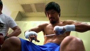 แมนนี่ ปาเกียว วีรบุรุษสังเวียนโลก (2014) Manny
