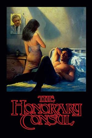 The Honorary Consul-Azwaad Movie Database