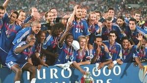 Euro 2000 : L'histoire secrète des Bleus (2021)
