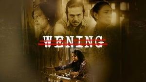 Wening (2019)