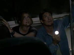 Baywatch season 7 Episode 9