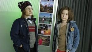 Swedish movie from 2003: Immediate Boarding