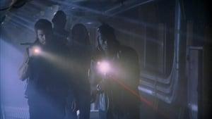 Dracula 3000 (2004), [DivX -Eng Ita Mp3]