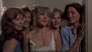 Live Nude Girls (1995)