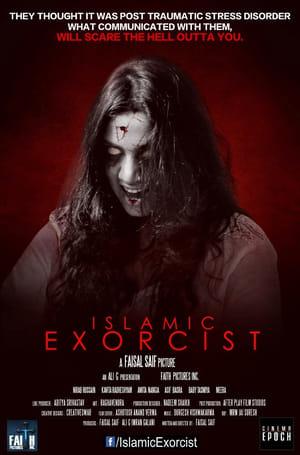 Watch Islamic Exorcist Online