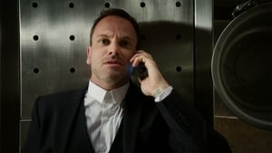 Elementary Season 6 : Episode 1
