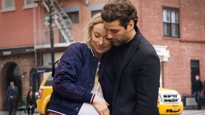 Life Itself (2018) Full Movie Online Free 123movieshub