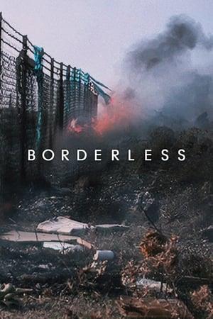 Borderless streaming