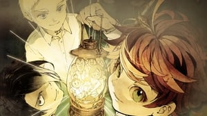 Yakusoku no Neverland Episode 1 English Subbed