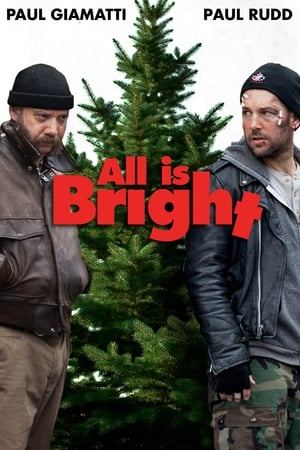All Is Bright (2013)