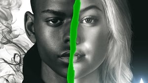 Cloak and Dagger Saison 2 Episode 5
