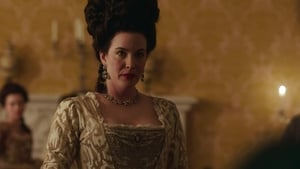 Harlots: Season 2 Episode 1