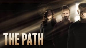 The Path 3×12