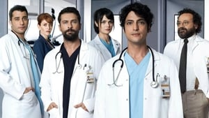 Doctorul minune – Mucize Doktor