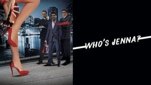 Who's Jenna…?