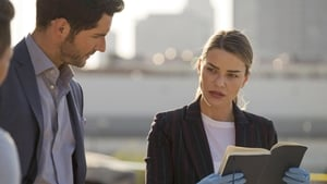 Lucifer 3ª Temporada Episódio 2