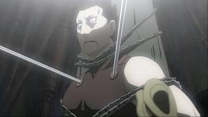 Fullmetal Alchemist: Brotherhood Season 1 Episode 14
