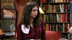 Dziewczyna poznaje świat Sezon 3 odcinek 4 Online S03E04