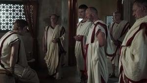Roman Empire 2 Sezon 5 Bölüm
