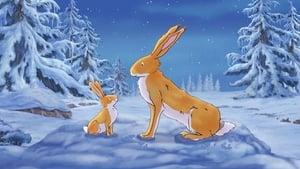 Le Noël de petit lièvre brun [2020]