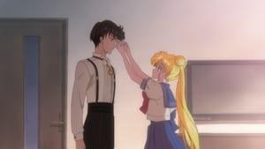 Sailor Moon Crystal: Season 1 Episode 7