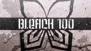 Bleach: 1×100