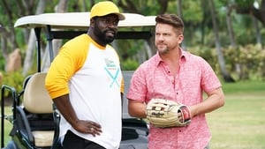 serie Magnum P.I.: 1×17 en streaming