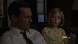 Mad Men season 4 Episode 9