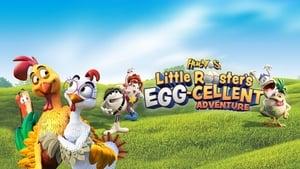 Un gallo con muchos huevos [2015]