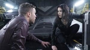 Agenti S.H.I.E.L.D.: 4×21