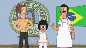 Bob's Burgers Season 1 Episode 4
