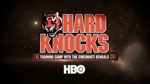 Hard Knocks: 5×1