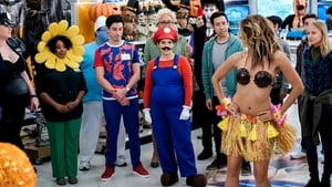 Superstore 4×4