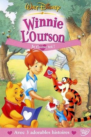 Winnie l'ourson : Je t'aime toi ! (1999)