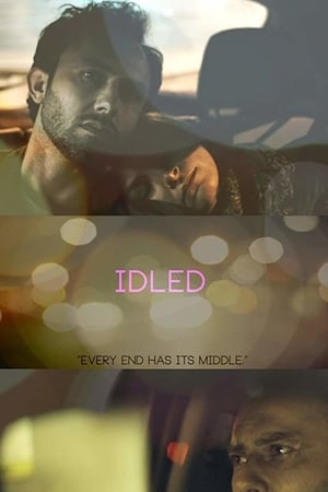 Watch Idled Full Movie Online Free GoMovies | 123Movies