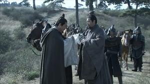 Three Kingdoms: Season 1 Episode 32