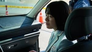 Hard Hit Bangla Subtitle – 2021 | Best Korean Movie