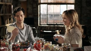 Gossip Girl: Saison 04 Episode 21