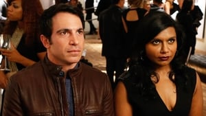 The Mindy Project Season 2 Episode 5