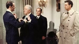 The Upper Hand (1966)