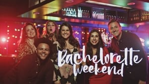 Bachelorette Weekend 'S01E01' Season 1 Episode 1 – Last Bash in Nash!