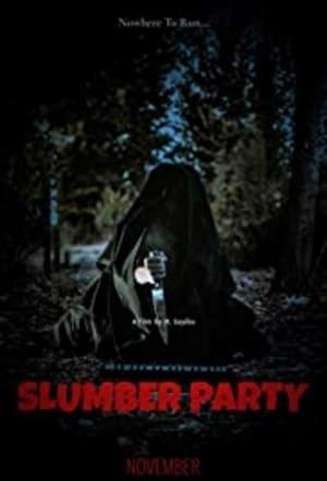 Slumber Party Murders