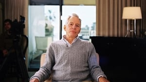 The Jinx: The Life and Deaths of Robert Durst: 1×1
