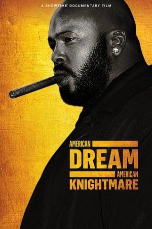 American Dream, American Nightmare (2018)