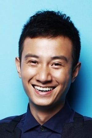 Wen Zhang isChen Xuanzang / Tripitaka