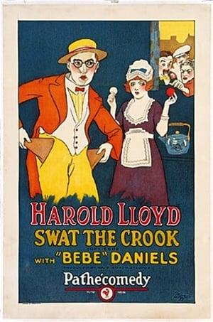 Swat the Crook (1919)