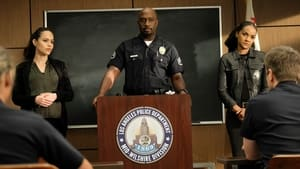 The Rookie: 3×14