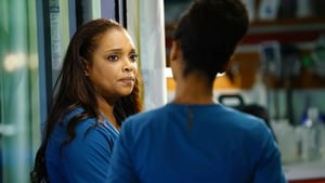 Chicago Med Season 4 Episode 14