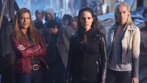 Lost Girl 4×11